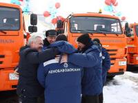 Минэкономразвития РФ рассчитает затраты на сокращение количества унитарных предприятий на конкурентных рынках