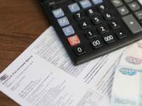 Дмитрий Медведев подписал постановление о двухэтапной индексации платы за коммунальные услуги из-за НДС