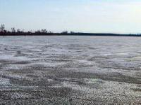Создание водохранилищ и плотин может приводить к ещё большему дефициту воды