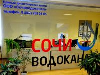 Властям Сочи не дают распрощаться с ООО