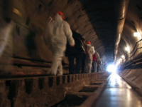 Строительство канализационной сети в старом Симферополе обойдётся бюджету РФ в 1 млрд. руб.