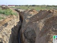 В Дагестане готовят к сдаче три объекта водоснабжения