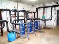 Экспертный совет Госдумы поддержал инициативы Петербурга по закрытию открытых систем теплоснабжения и горячего водоснабжения