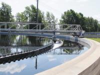 В Перми завершена реконструкция биологических  очистных сооружений