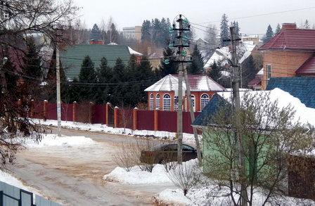 Для теплоснабжения Тучково (Московская область) внедряют газовые тригенерационные установки
