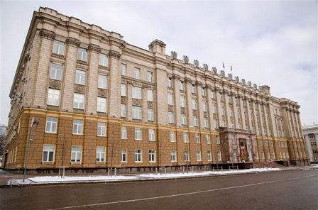 В Белгородской области полномочия в сфере водоснабжения передадут на региональный уровень