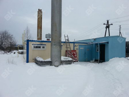 В Краснотурьинске (Свердловская область) МУПы переводят на коммерческие рельсы