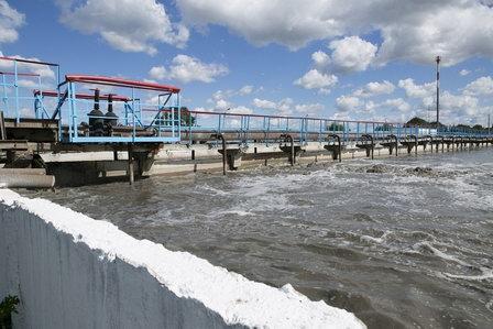 Правительство Белгородской области готовит концессионное соглашение с АО