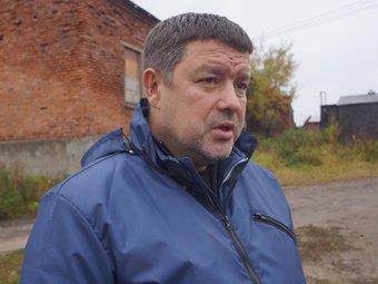 МУП «Водоканал» Архангельска остался без руководителя