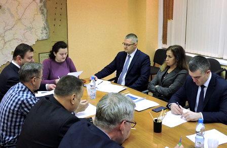 Общественность Коми возьмет под контроль в 2019 году начисления коммунальных платежей