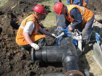 В Ставрополье планируется обеспечить централизованным водоснабжением 27 населенных пунктов