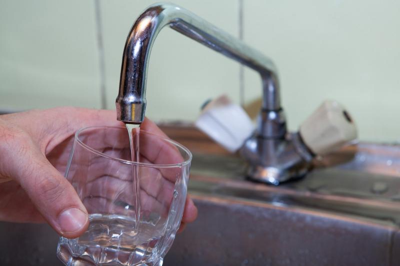 Следователи в Забайкалье проведут проверку из-за мышьяка в централизованном водоснабжении