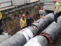 Росатом планирует централизацию систем ресурсоснабжения в городах присутствия
