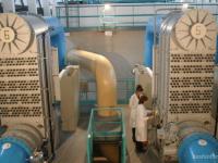 В Уфе проведут реконструкцию сооружений южного водопровода