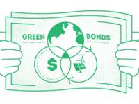 ООО «Ресурсосбережение ХМАО» стало первым эмитентом облигаций Green Bond Principle ICMA в России