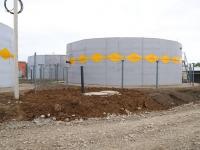 50 млн. руб. направлено в Ингушетии на бурение восьми новых скважин по проекту