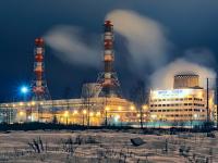 Минстрой оценит инициативу энергетиков по использованию неиспользуемых закреплённых мощностей