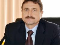 Руководителем Архангельского водоканала назначен бывший силовик из Магаданского края
