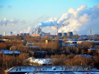 Череповецкий МУП «Водоканал» получит 430 млн. руб. на участие в проекте 'Чистая Волга'
