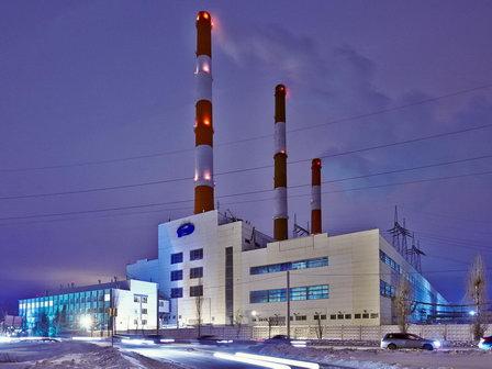 В Башкирии реализуют 130 инвестпроектов по строительству и модернизации теплосетей на сумму 7,4 млрд. руб.