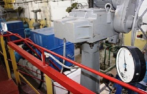 В АО «Ростовводоканал» автоматизировали еще четыре водопроводно-насосные станции