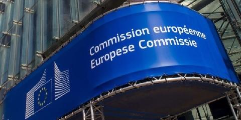 Европейская комиссия разработала проект новых правил использования очищенных сточных вод
