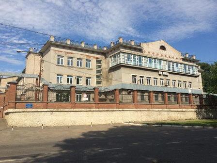 МУП «Костромагорводоканал» не стало банкротом, но и не получит прав концессионера