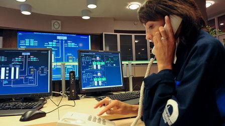'Водоканал Санкт–Петербурга' проводит модернизацию программного обеспечения для проведения прямых платежей