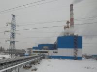 «Квадра» завершила инвестиционный проект наращивания мощности Алексинской ТЭЦ