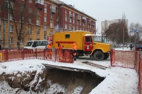 ООО «РКС-Самара» финансирует проекты с помощью реинвестирования арендной платы