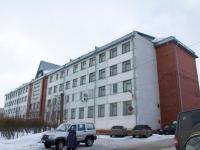 Объем инвестиций по концессионному проекту в Архангельске превысит 12,8 млрд руб.