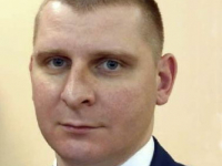 ГУП КК «Кубаньводкомплекс» возглавил Александр Лазарев