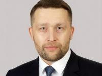 «Ульяновскоблводоканал» выступил против прекращения концессии с Димитровградом