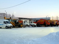 АО «КемВод» отдан в концессию «Северо-Кузбасской энергетической компании»