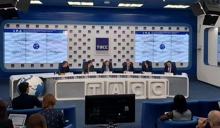 Ульяновская области и Республика Карелия начинают системно снижать тарифы