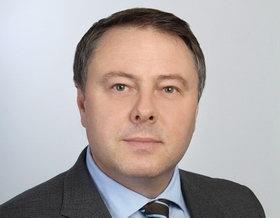 Сферу ЖКХ Ярославской области возглавил Александр Николаев, бывший директор водоканала Ставрополя