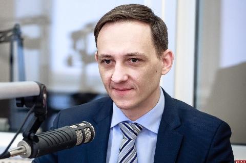 Комитет по строительству и ЖКХ Псковской области возглавил Сергей Грахов