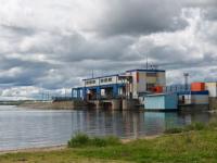 Для водоснабжения Челябинска  к  2020 году будет достроен  Долгобродский канал