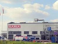 Производитель кормов для животных в ОЭЗ «Алабуга» строит дополнительные очистные сооружения