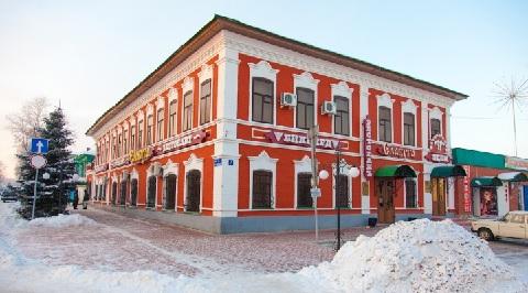 АО «ОЭЗ ППТ «Алабуга» построит в г. Елабуге Республики Татарстан новые водоводы стоимостью более 600 млн. руб.