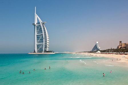 WETEX 2019 пройдет одновременно с Всемирным конгрессом Международной ассоциации опреснения воды IDA World Congress в Дубае