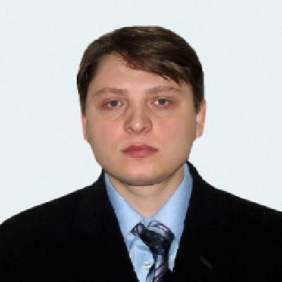 МУП «Водоочистка» г. Архангельска возглавил Сергей Юдин