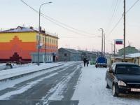 В Тазовском районе ЯНАО в феврале новые водоочистные сооружения заработают в тестовом режиме