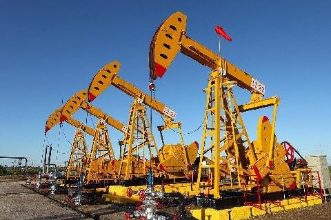 К 2030 году использование в США воды для добычи нефти и сланцевого газа возрастет в 50 раз