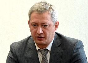 ООО «Оренбург Водоканал» возглавил Андрей Поляков