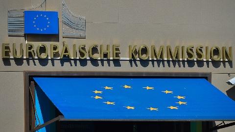 Эстонии грозит штраф до 10 млн. евро за несоблюдение требований Евросоюза по очистке сточных вод