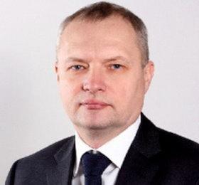 Михаил Иванов назначен директором ООО «РВК-центр» в Архангельске
