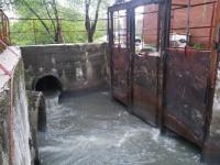 На реконструкцию очистных сооружений канализации г. Сергиева Посада требуется более 2 млрд. руб.