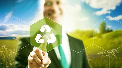 Правительство РФ приняло постановление о порядке выдачи комплексных экологических разрешений