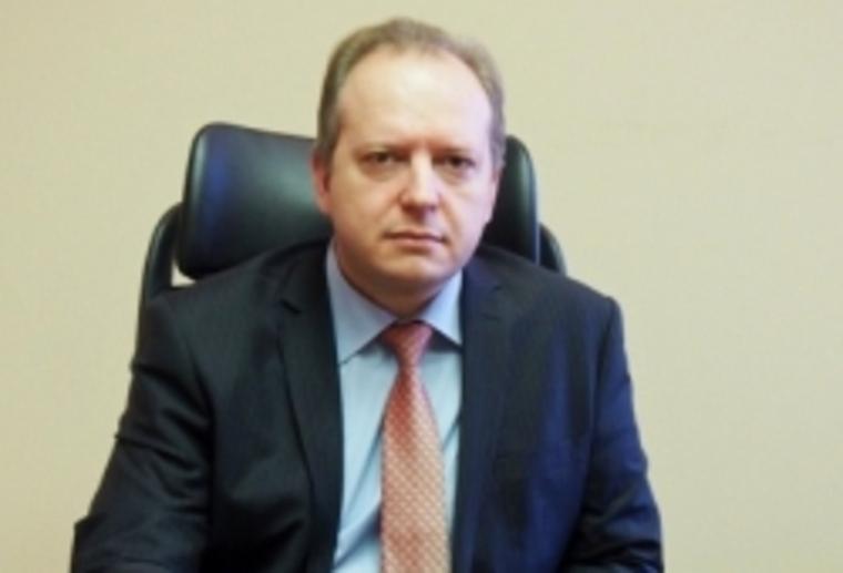 В Екатеринбурге обсуждают перестановки на крупнейшем муниципальном предприятии